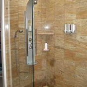 Bathroom Remodel   companies san Francisco