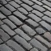 Driveways, Walkways & Patios companies Burlingame