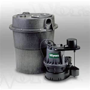 Sump Pumps companies   san Francisco