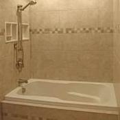 Bathroom Remodel   companies san Francisco