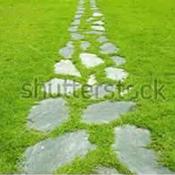Driveways, Walkways &   Patios companies Burlingame
