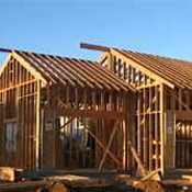 General   Construction companies san Francisco