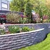 Landscape Design companies san Francisco