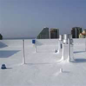 Roof Coating companies Burlingame