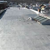 Roof Coating companies san Francisco
