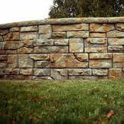 Retaining Walls companies san Francisco