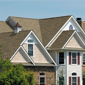 Shingle Roof companies san Francisco