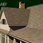 Shingle Roofcompanies Burlingame