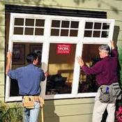 Windows companies san   Francisco
