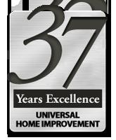 37-badge